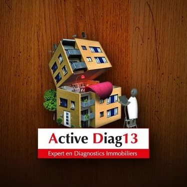 Active Diag13, Expert en Diagnostics Immobiliers