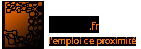 Emplois et Jobs Informatique avec Jobfr.fr