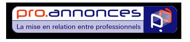 Pro-Annonces.eu - le « meetic » de la transmission d'entreprise