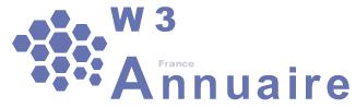Annuaire de référencencement généraliste avec classement annuel