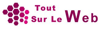 Annuaire généraliste des sites Internet de France
