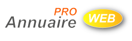 Annuaire pour les professionnels de France