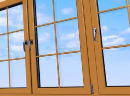 Pose et rénovation de vitrerie miroiterie