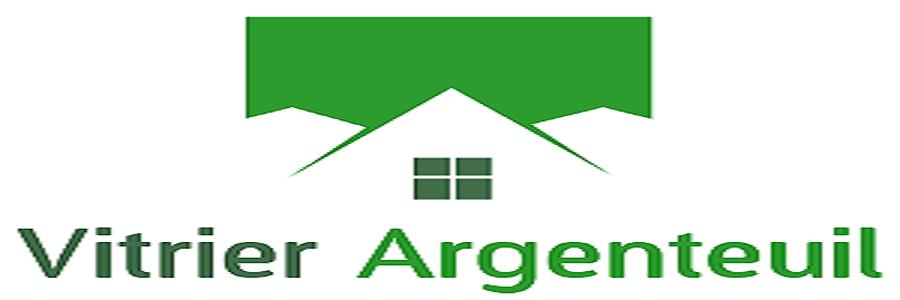 Vitrier Argenteuil