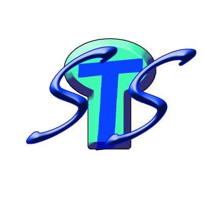 Serrurier Thionville/Yutz
