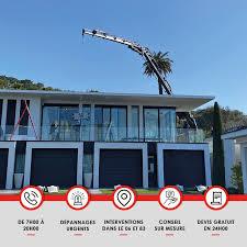Efficacité énergétique avec vitrier paris 14